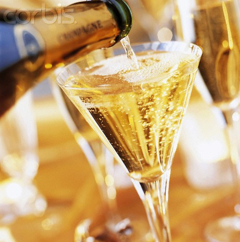Название: champagne_3.jpg Просмотров: 178  Размер: 60.7 Кб