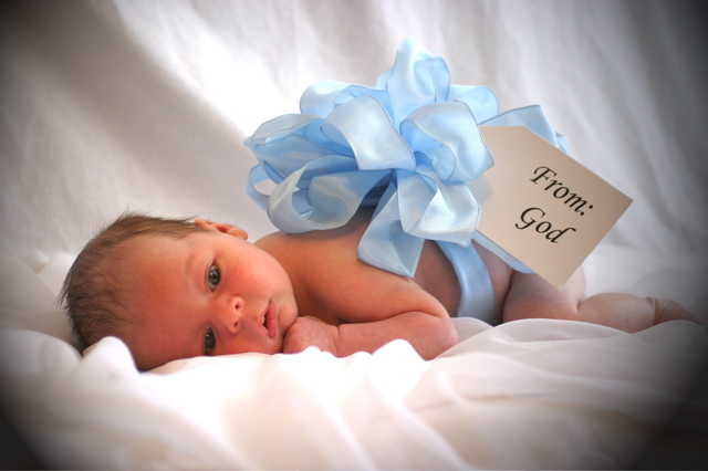 Название: Baby_boy_3_month_old.jpg Просмотров: 239  Размер: 81.0 Кб