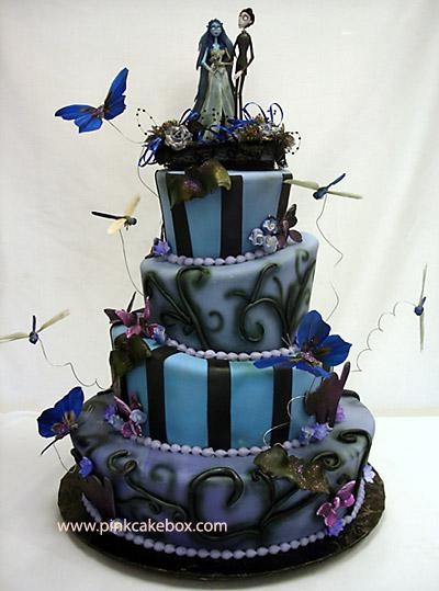 Название: cake452.jpg Просмотров: 72  Размер: 60.2 Кб