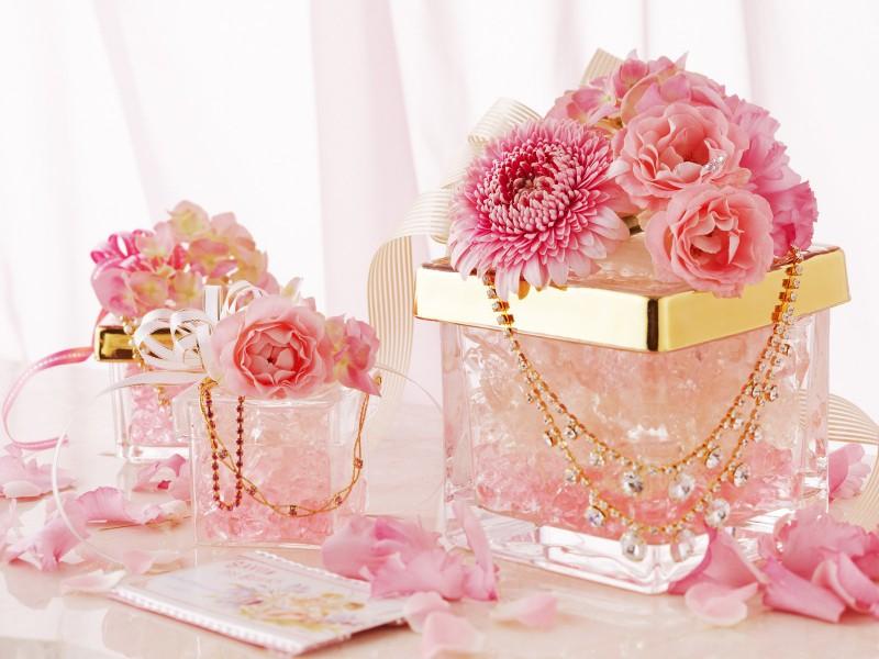 Название: flower-decorations-wedding-holidays-600x800.jpg Просмотров: 78  Размер: 106.2 Кб