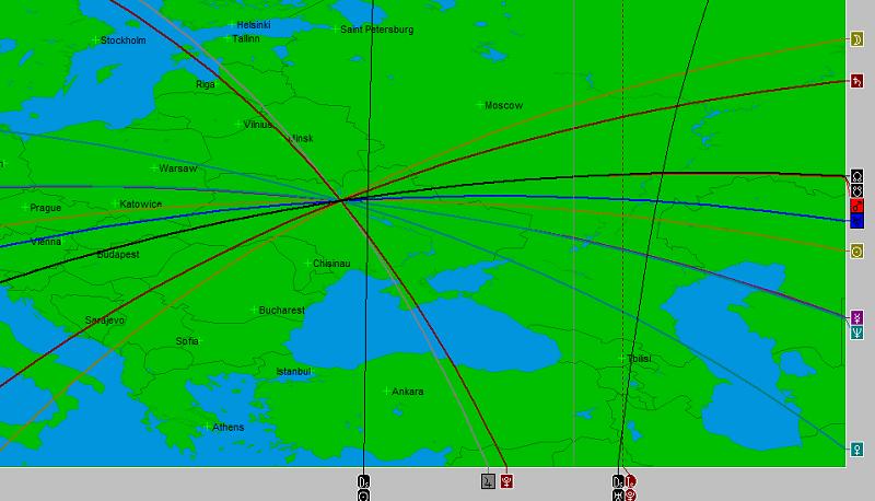 Название: lunar-mart.png Просмотров: 159  Размер: 151.3 Кб