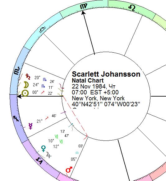 Название: scarlett Johanson.png Просмотров: 90  Размер: 23.9 Кб