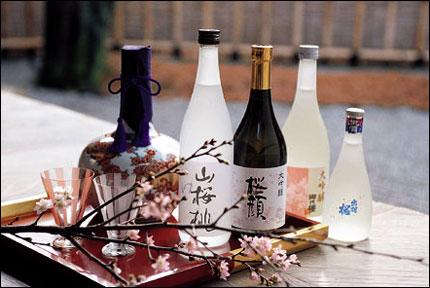 Название: 10-20060316-sake.jpg Просмотров: 110  Размер: 35.5 Кб
