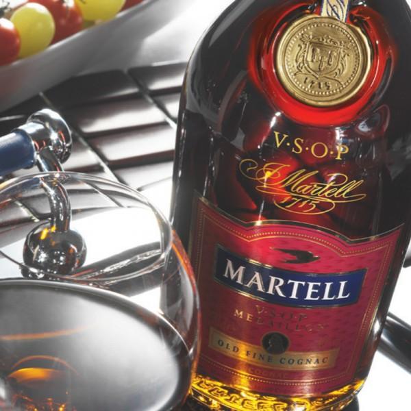 Название: martell-vsop.jpg Просмотров: 116  Размер: 89.2 Кб